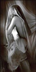 Virgin by ValentinaKallias