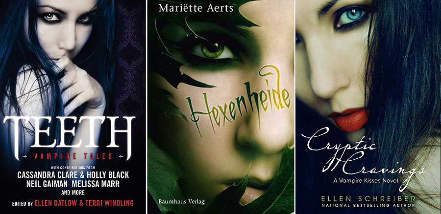 Book Cover Design Deviantart : Published book covers by valentinakallias on deviantart