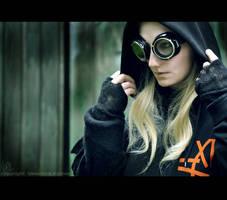 Loredana-Graffiti Queen