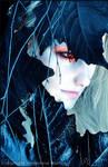 Vampires- The Blood Opera