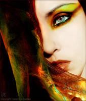 -colors- by ValentinaKallias