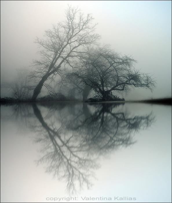 Rorschach by ValentinaKallias