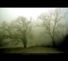 Where Love comes to Die by ValentinaKallias