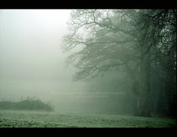 Frozen in time by ValentinaKallias