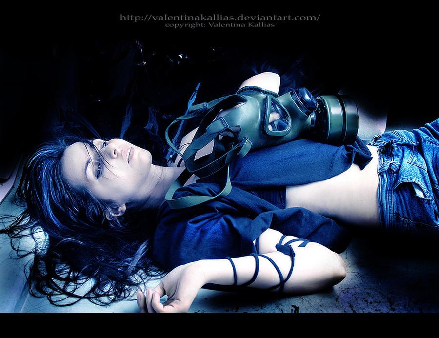 Last Breath by ValentinaKallias