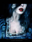 Alice-Madness Returns
