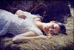Angela - Snow white's dreams