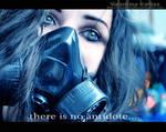 No Antidote