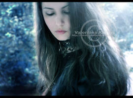 lost dreams by ValentinaKallias