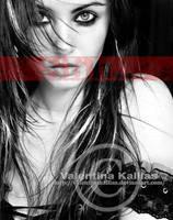 Shh by ValentinaKallias