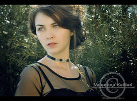 Lady M. by ValentinaKallias