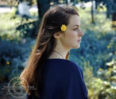 her world by ValentinaKallias