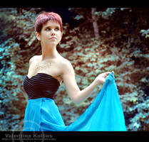 Pixie2 by ValentinaKallias