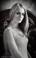 Beatrice by ValentinaKallias