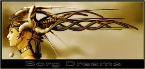 Borg Dreams