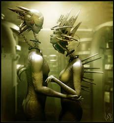 .... romance.... by ValentinaKallias