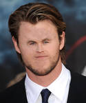 Chris-Hemsworth-Image-1 copy