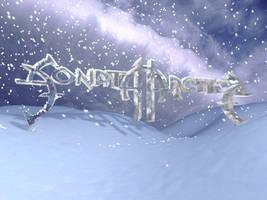 sonata arctica bg by WillianII