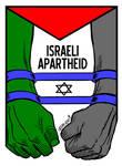 Israeli Apartheid 2
