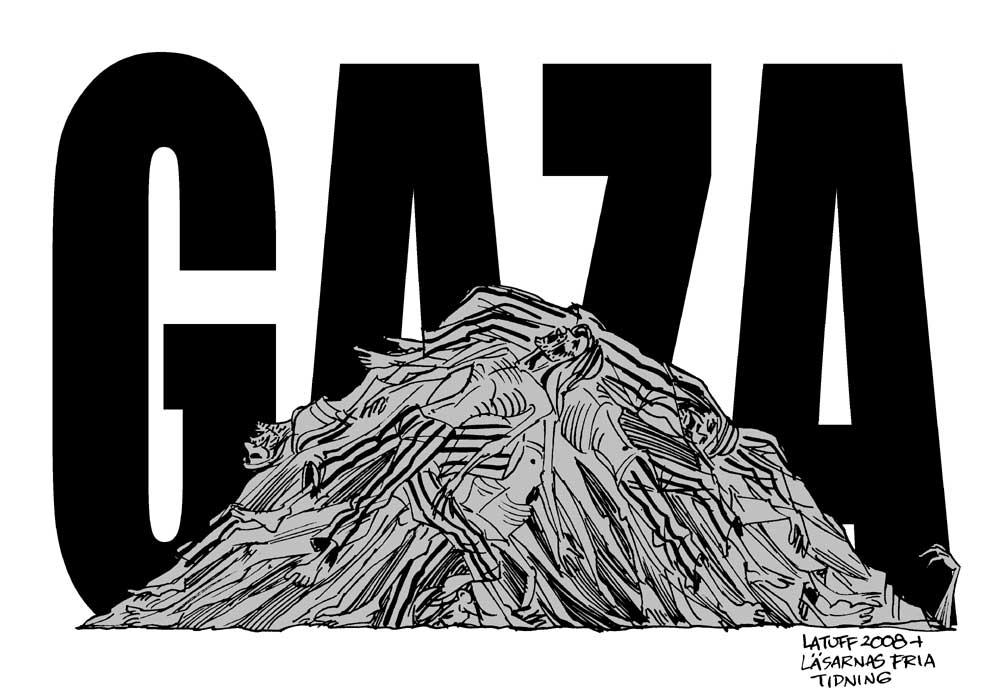 http://fc03.deviantart.com/fs30/f/2008/061/a/7/Gaza_to_face_a_holocaust_2_by_Latuff2.jpg