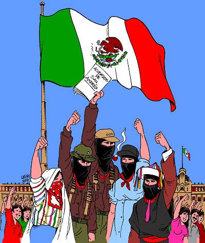 Carlos Latuff - Caricaturista Revolucionario The_Zapatista_Art_Gallery_by_Latuff2