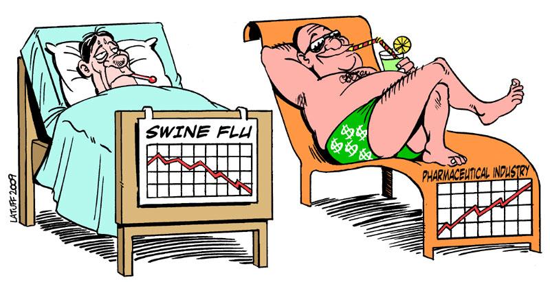 http://fc05.deviantart.com/fs43/f/2009/143/5/c/Swine_Flu__s_Hidden_Agenda_C_by_Latuff2.jpg