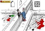 Iran crisis