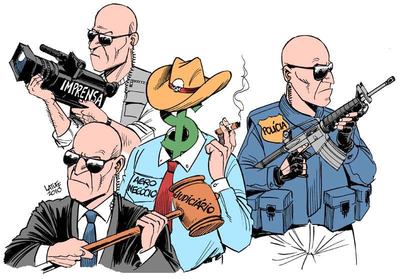 http://fc06.deviantart.net/fs70/f/2010/030/5/2/Brazilian_Agribusiness_by_Latuff2.jpg