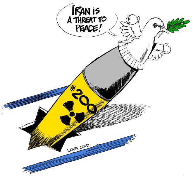 http://fc03.deviantart.net/fs71/f/2010/144/4/9/Iran__Israel_and___peace___by_Latuff2.jpg