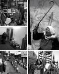 Palestinian refugees 2