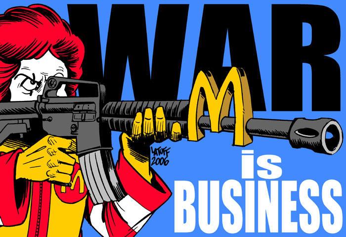 [Imagen: War_is_Business_3_by_Latuff2.jpg]