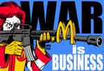 War is Business 3