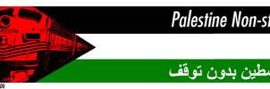 Palestine Non stop