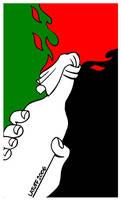 Palestine resists
