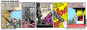 Rape n killings in Mahmoudiya