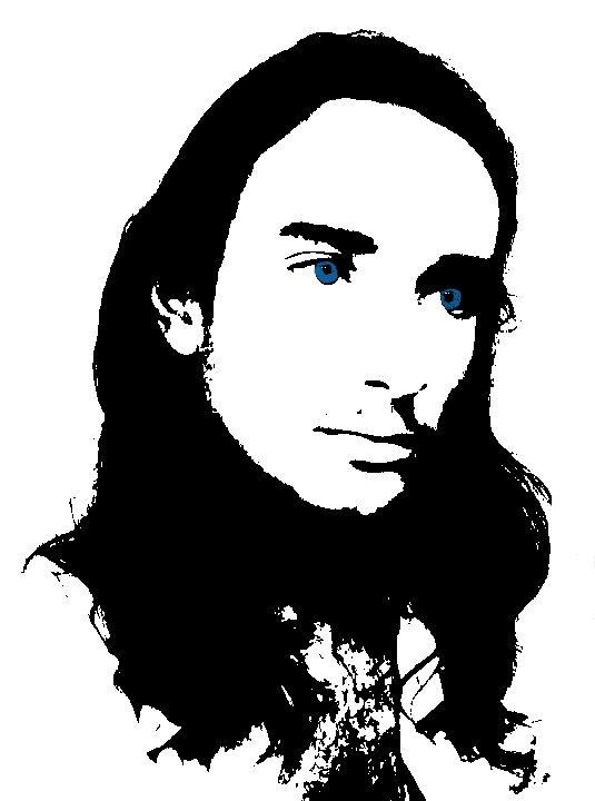 TheCadre's Profile Picture