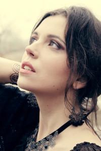 dorota-kirie's Profile Picture
