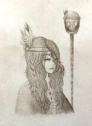 Native Sorrows