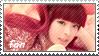 Kyary Pamyu Pamyu CANDY CANDY Stamp