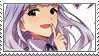 Takane Stamp by Kyoukka