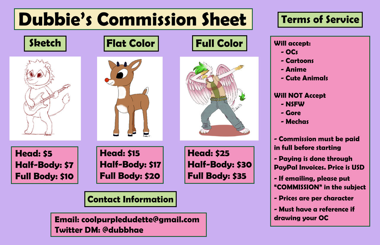 dubbie_s_commission_chart__open__by_coolpurpledudette_dd1fihn-fullview.jpg