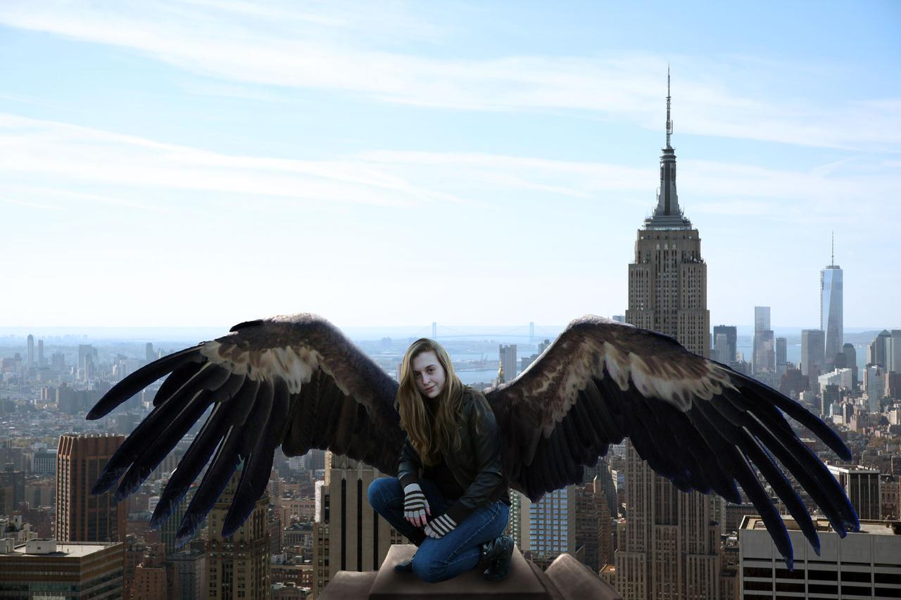 maximum ride the angel experiment Maximum ride: the angel experiment maximum ride series #1 by james  patterson adventure fantasy science fiction thriller review # 1.