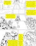 Zelda Prelude of Destiny pg 2