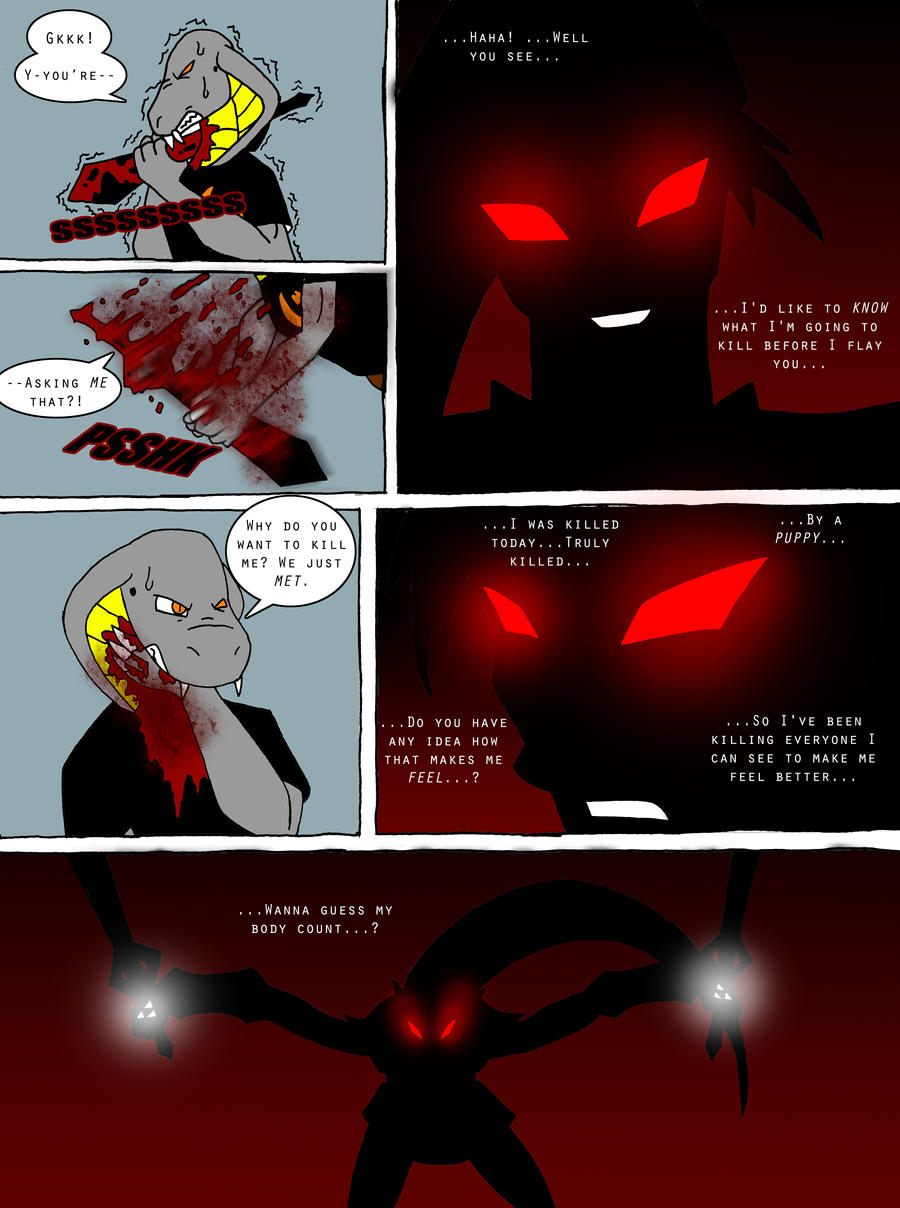 SSBD FINAL ROUND pg 4 by Atomic-Chinchilla