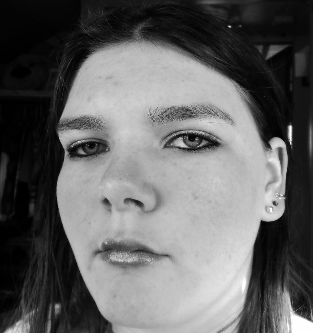Spottedflames's Profile Picture