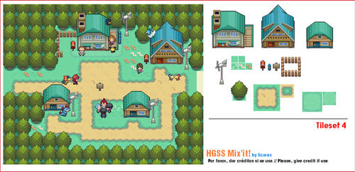 HGSS Mix'it - Tileset 4 by WilsonScarloxy