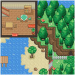 002 - Basic tileset (visual) by WilsonScarloxy