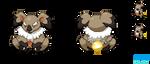 047 - Koala Fakemon by WilsonScarloxy