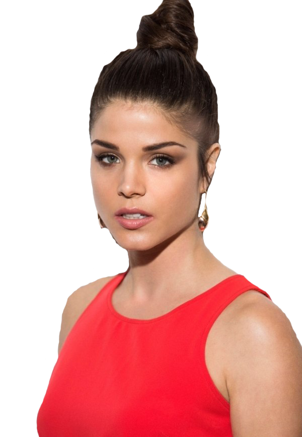 Marie Avgeropoulos png...