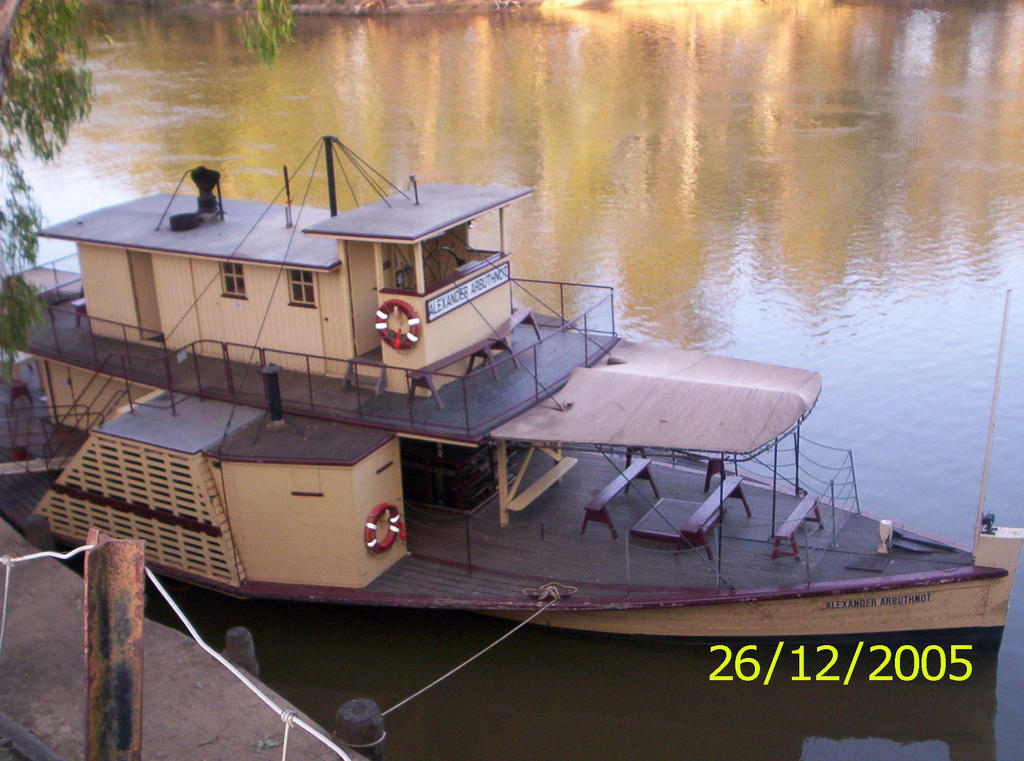echuca chatrooms Wife wants gang bang in echuca at the park behind caravan park on tuesday night please reply here - echuca.